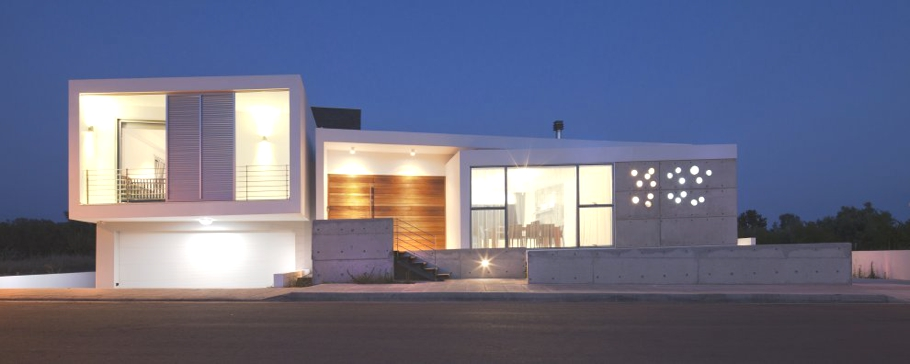Contemporary-Property-Cyprus-00