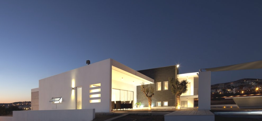 Contemporary-Property-Cyprus-02