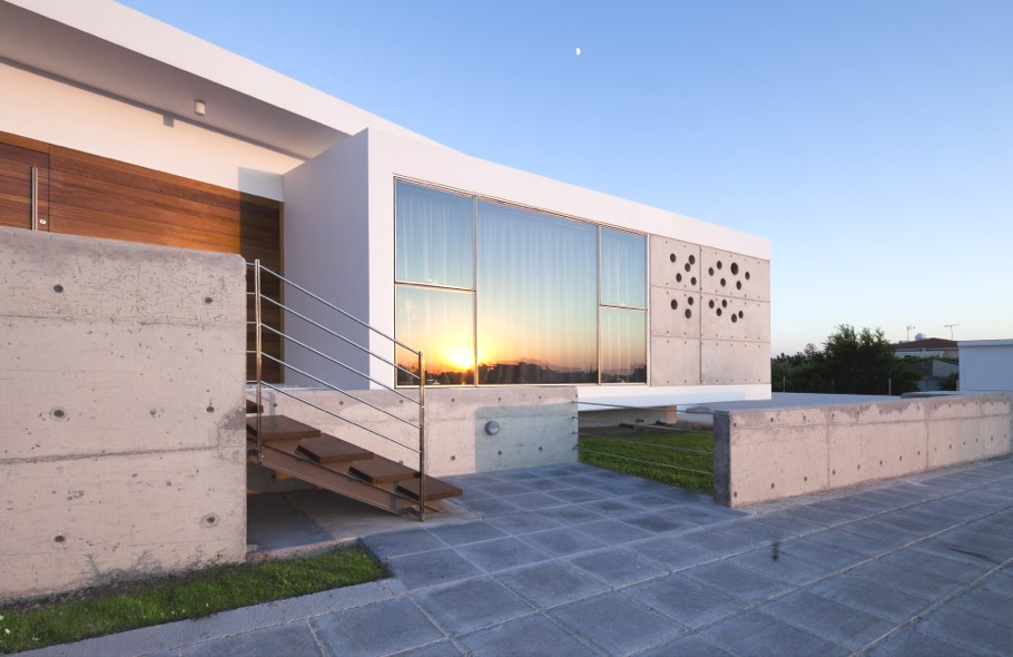 Contemporary-Property-Cyprus-04