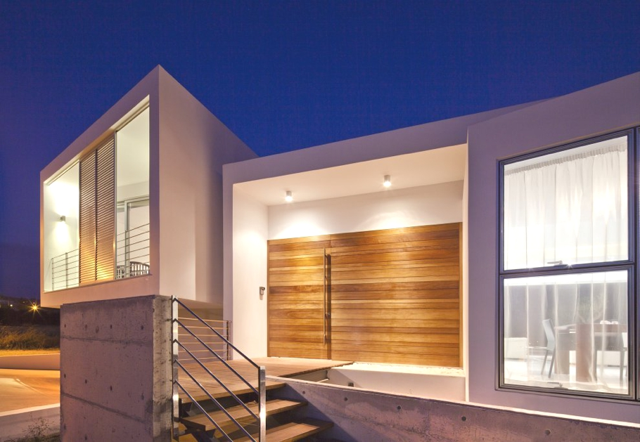 Contemporary-Property-Cyprus-06