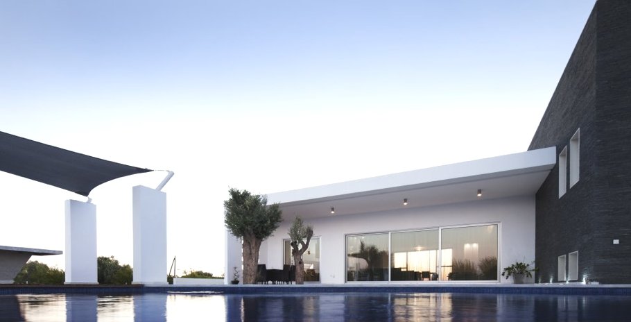 Contemporary-Property-Cyprus-13