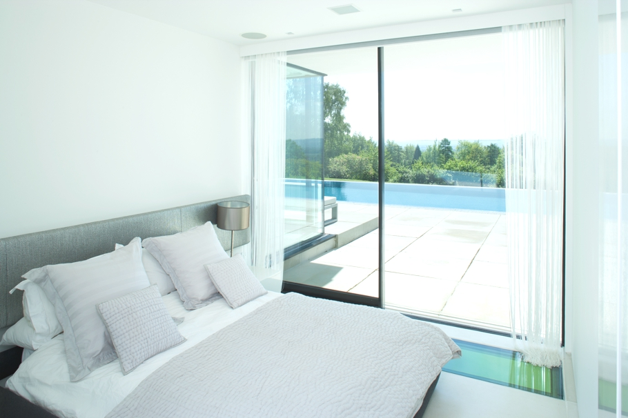 Contemporary-Property-England-02