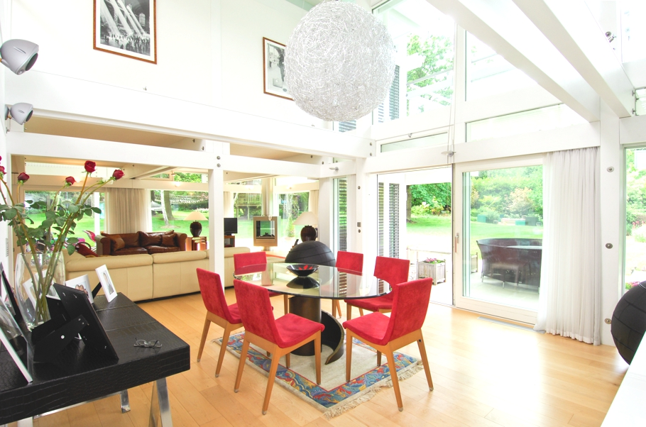 Contemporary-Property-England-03