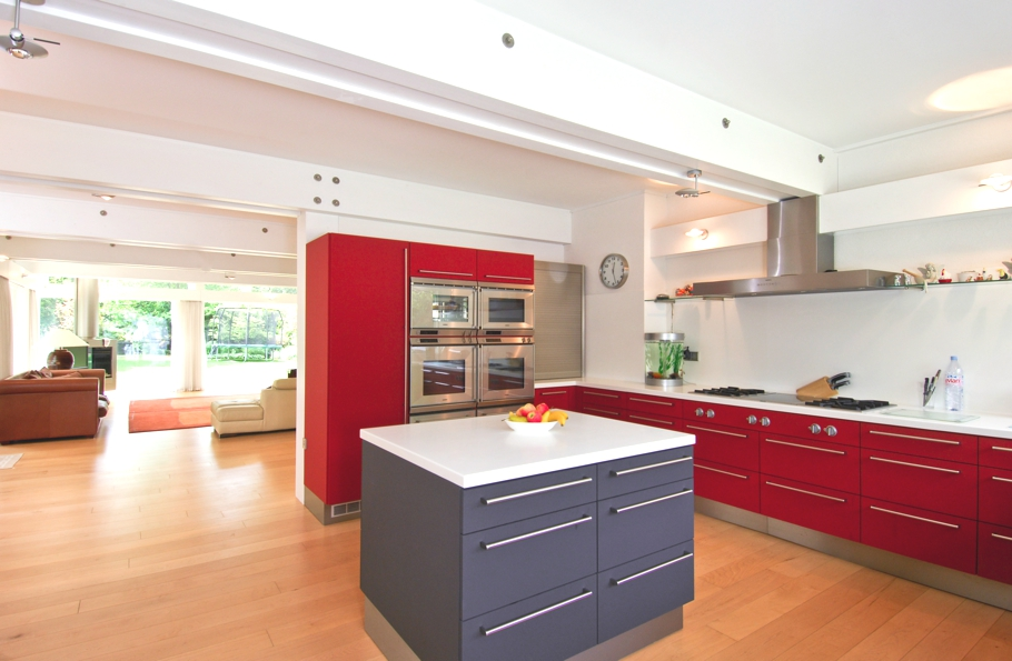 Contemporary-Property-England-05