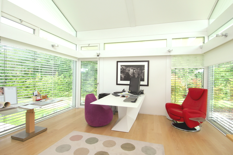 Contemporary-Property-England-06