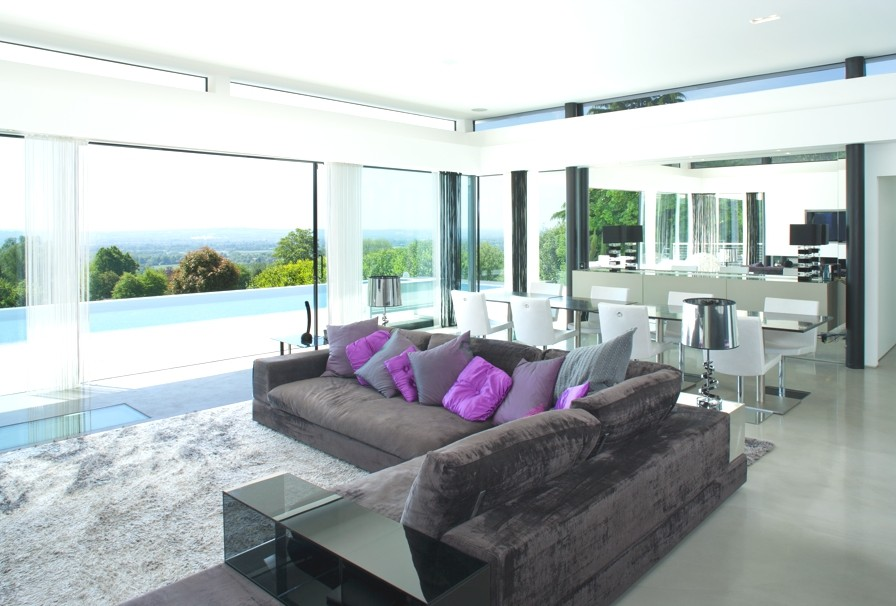 Contemporary-Property-England-10