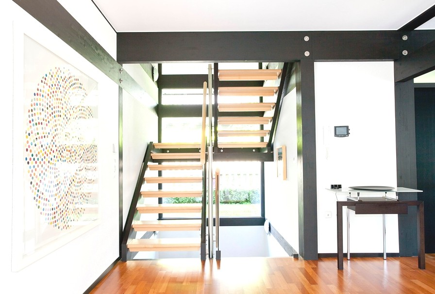 Contemporary-Property-England-11