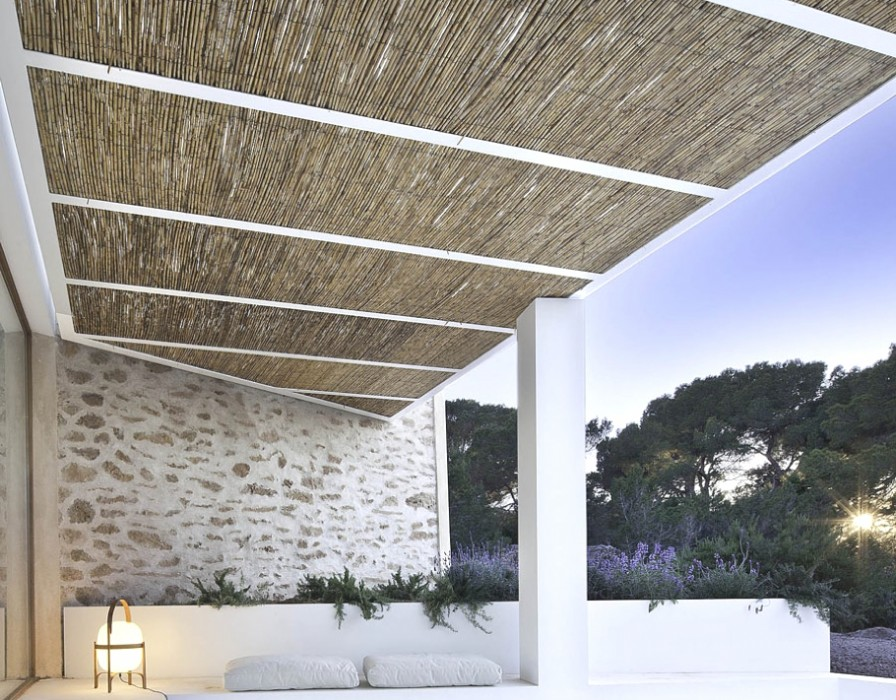 Contemporary-Property-Fermentera-Spain-19