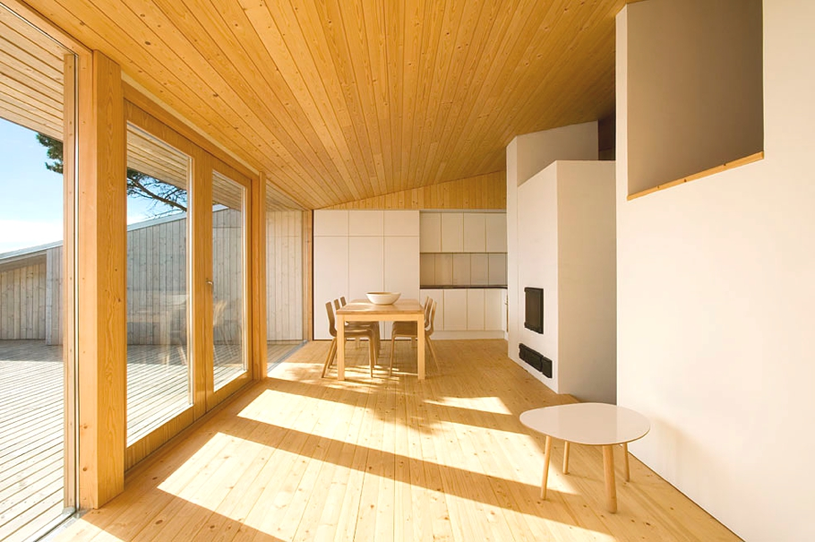 Contemporary-Property-Finland-05