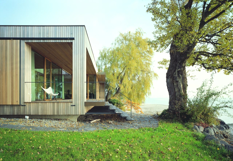 Contemporary-Property-Germany-02