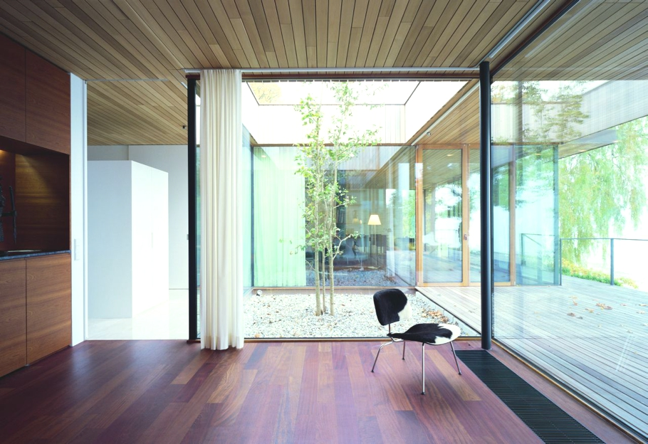 Contemporary-Property-Germany-07