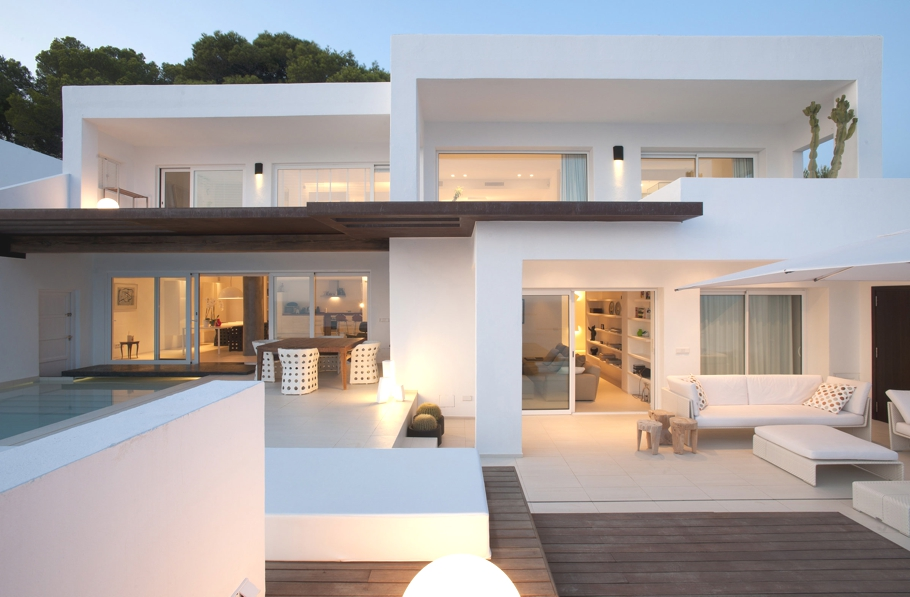 Contemporary-Property-Ibiza-Spain-00