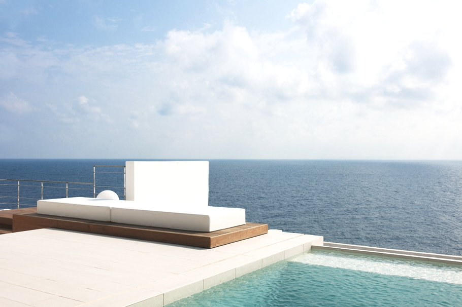 Contemporary-Property-Ibiza-Spain-02