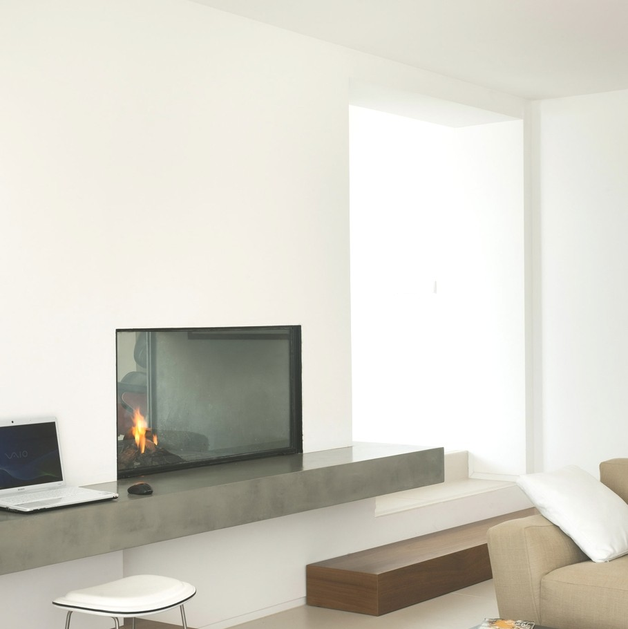 Contemporary-Property-Ibiza-Spain-10