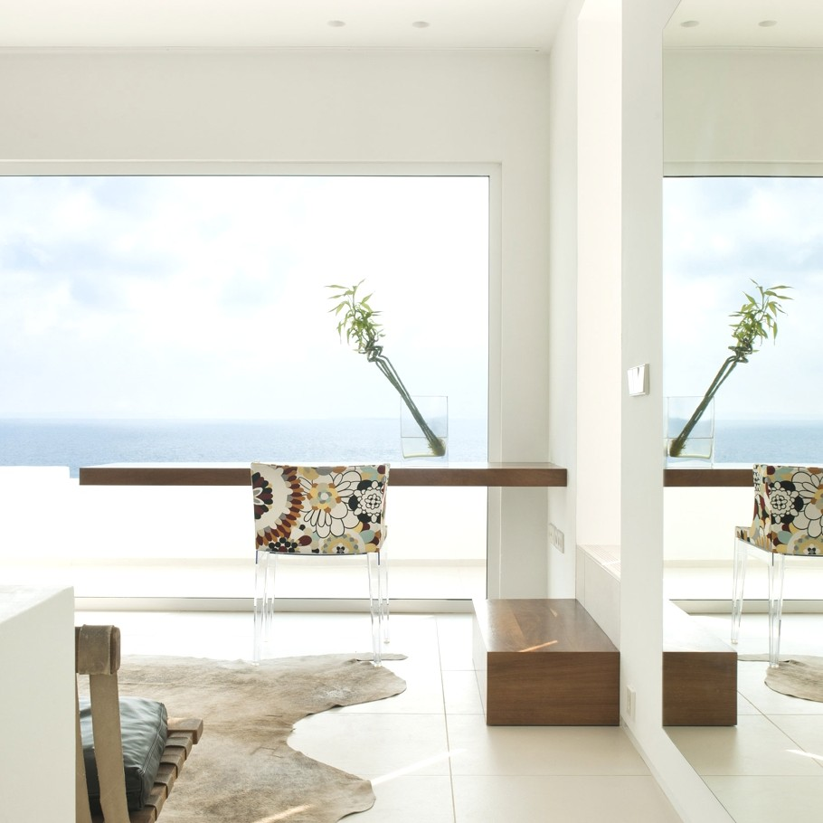 Contemporary-Property-Ibiza-Spain-13