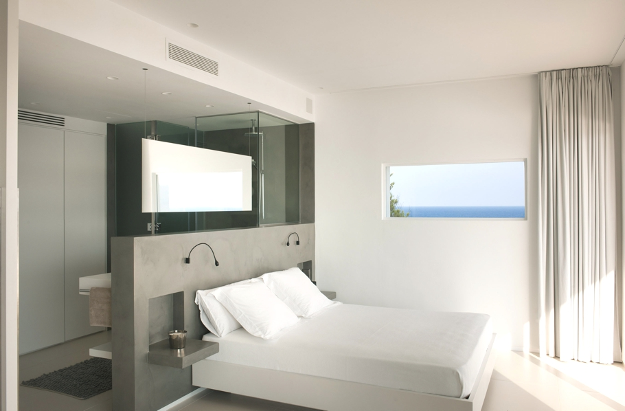 Contemporary-Property-Ibiza-Spain-14