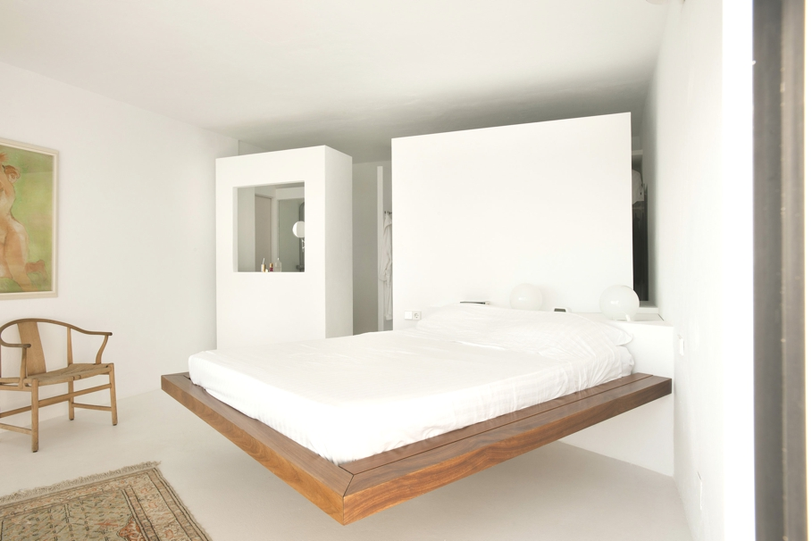 Contemporary-Property-Ibiza-Spain-15