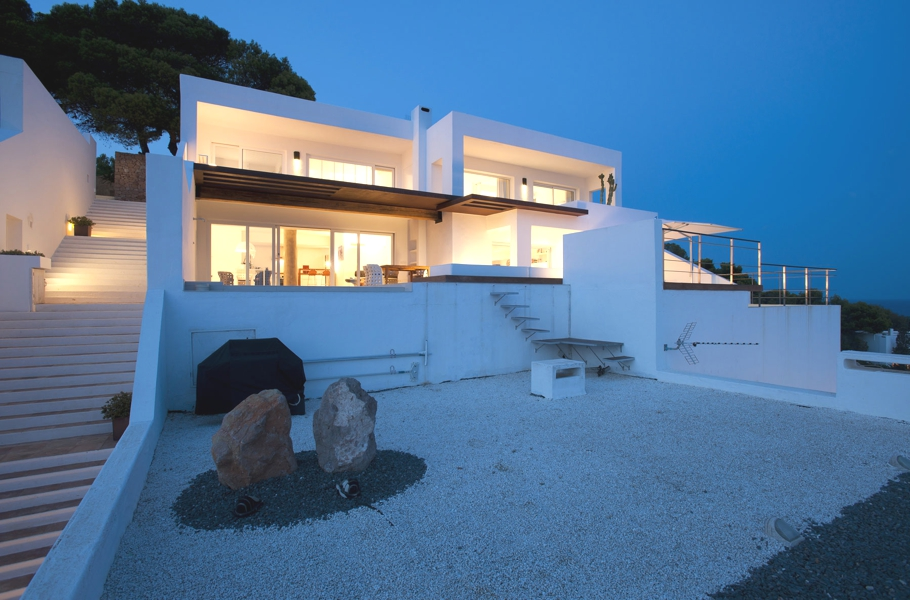 Contemporary-Property-Ibiza-Spain-18