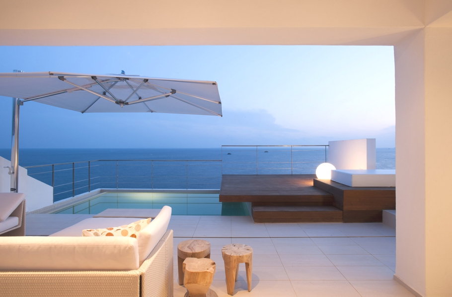 Contemporary-Property-Ibiza-Spain-19