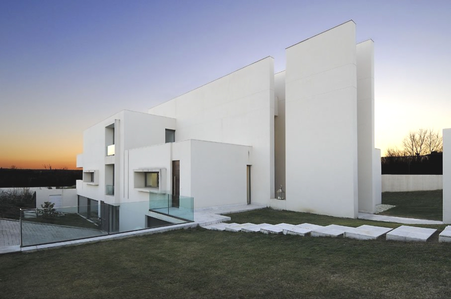 Contemporary-Property-Madrid-Spain-11