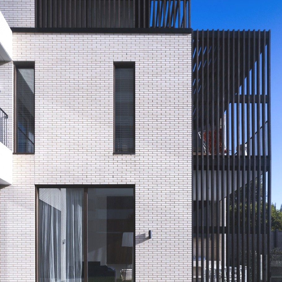 Contemporary-Property-Melbourne-01