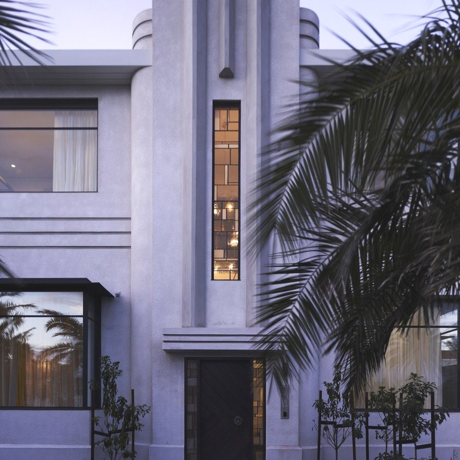 Contemporary-Property-Melbourne-17