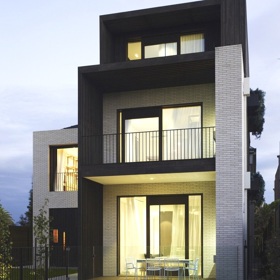 Contemporary-Property-Melbourne-18