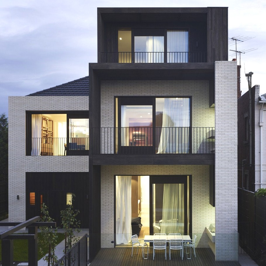 Contemporary-Property-Melbourne-19