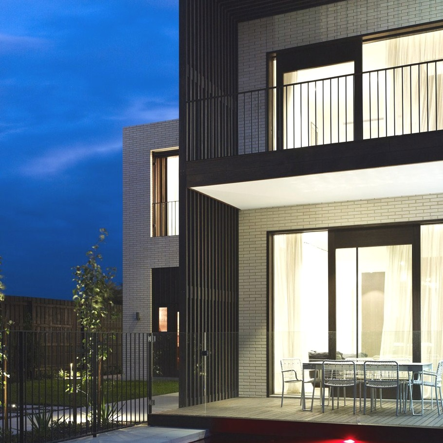 Contemporary-Property-Melbourne-20