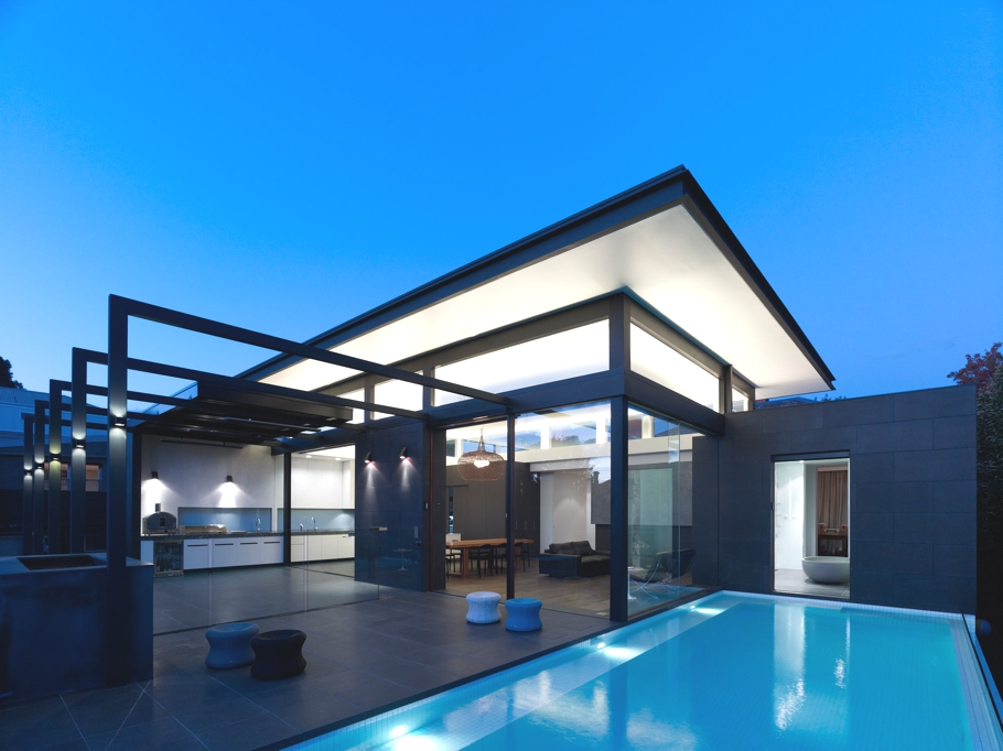 Contemporary-Property-Melbourne-Australia-02