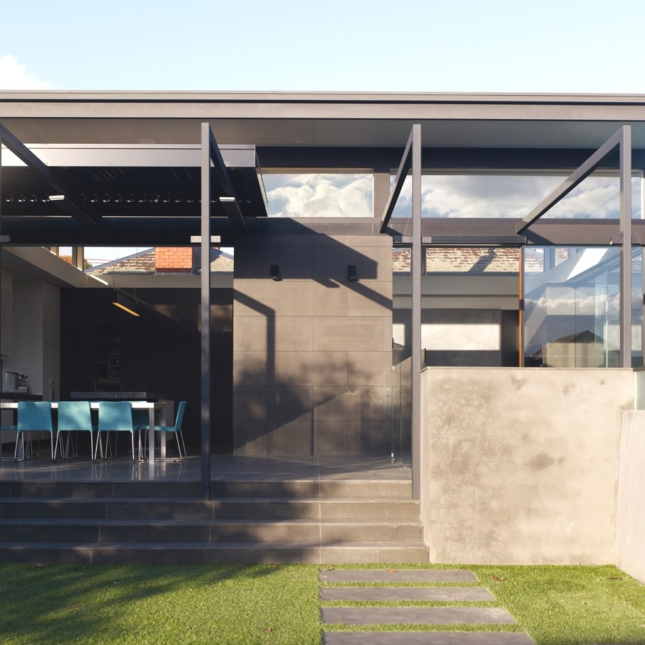 Contemporary-Property-Melbourne-Australia-04