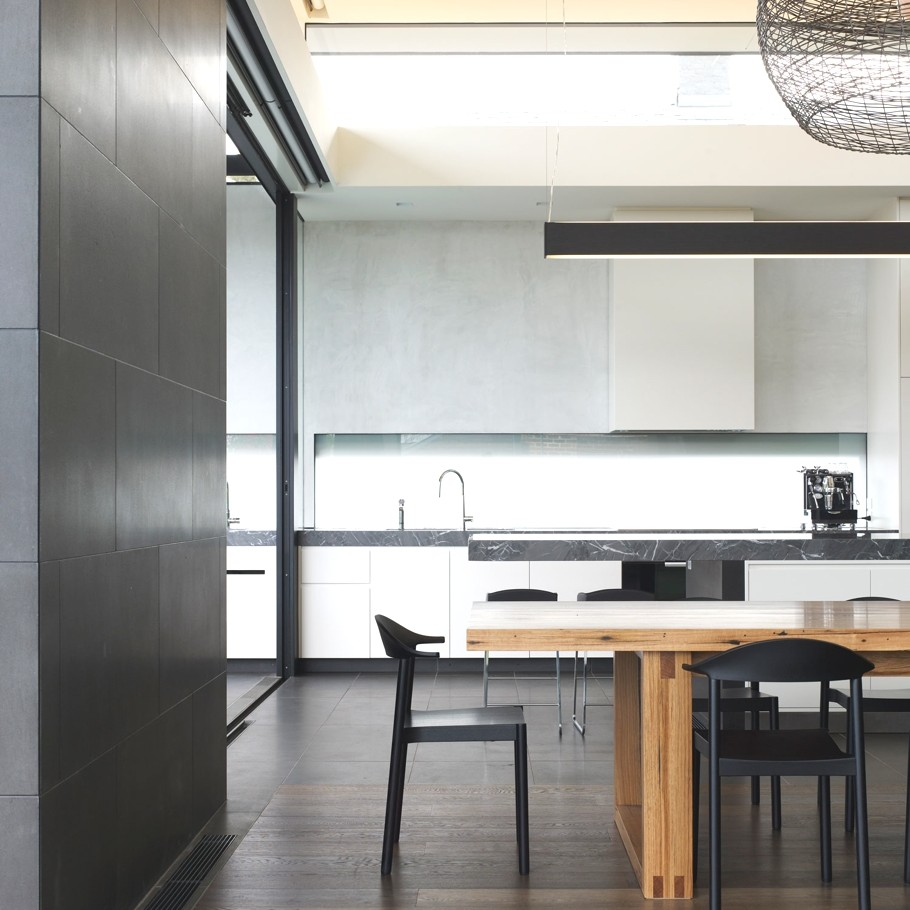 Contemporary-Property-Melbourne-Australia-06