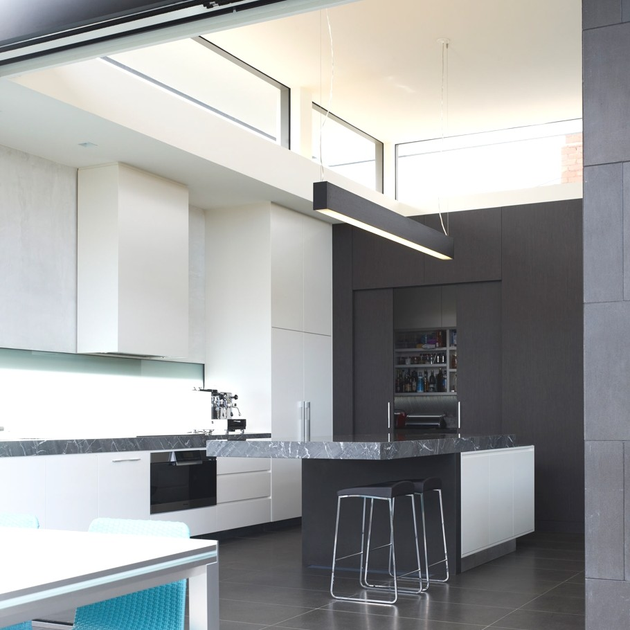 Contemporary-Property-Melbourne-Australia-07