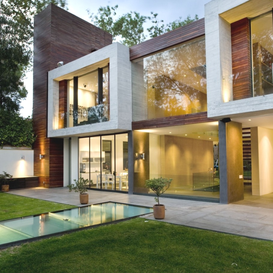 Contemporary-Property-Mexico-02