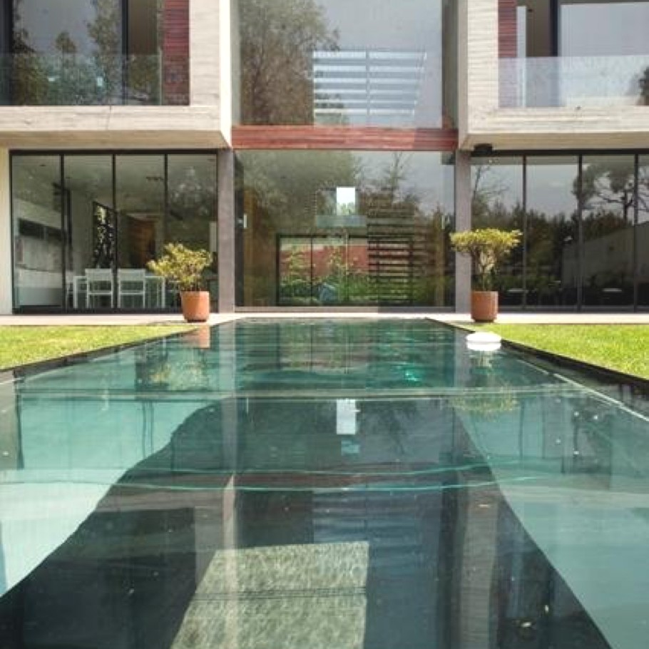 Contemporary-Property-Mexico-03