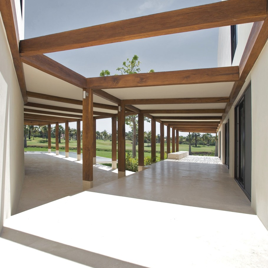 Contemporary-Property-Mexico-07
