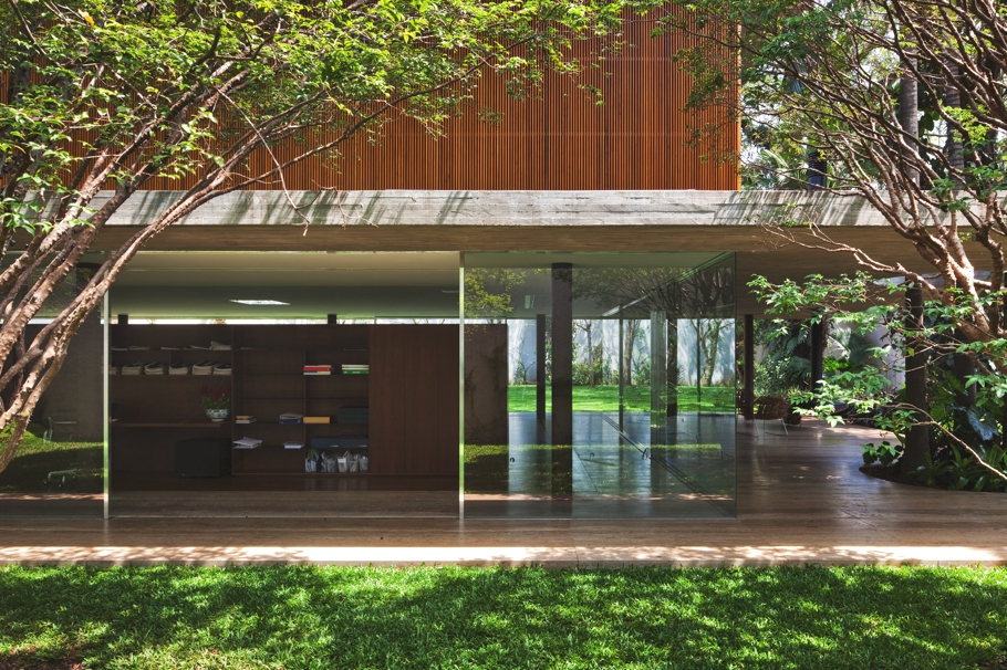 Contemporary-Property-Sao-Paulo-Brazil-00