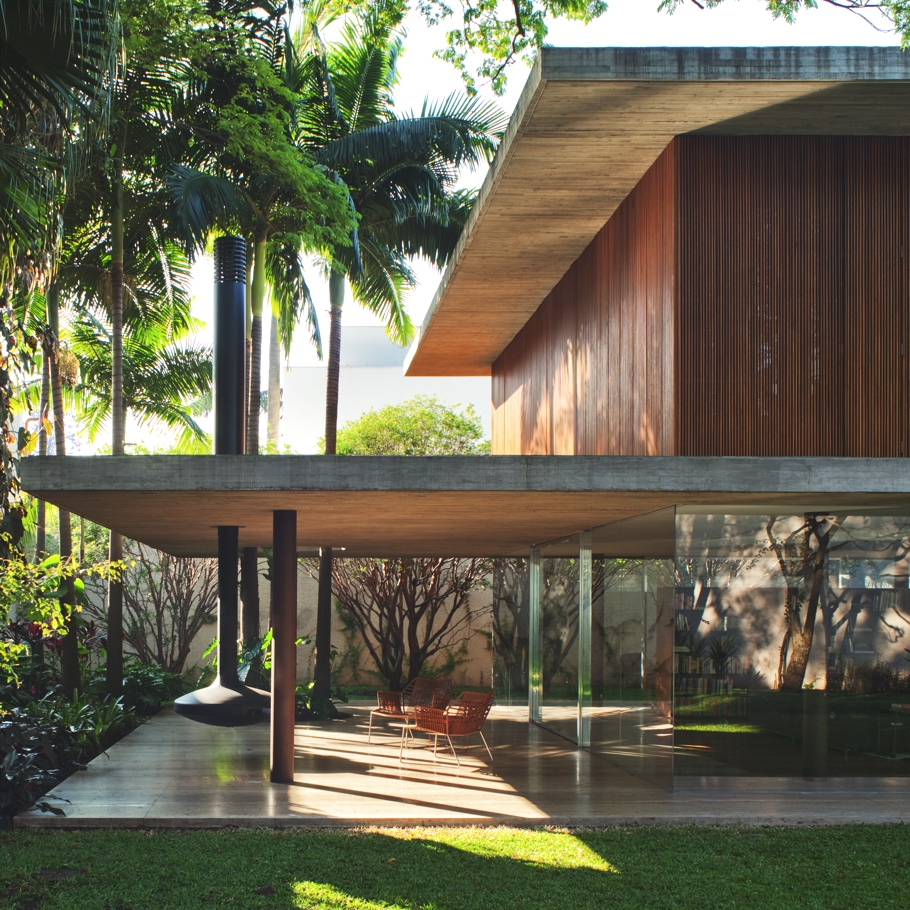 Contemporary-Property-Sao-Paulo-Brazil-10