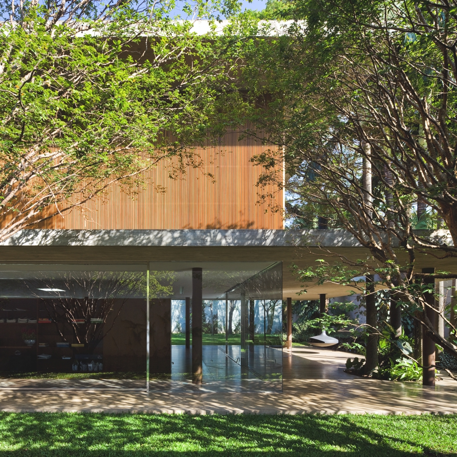 Contemporary-Property-Sao-Paulo-Brazil-11