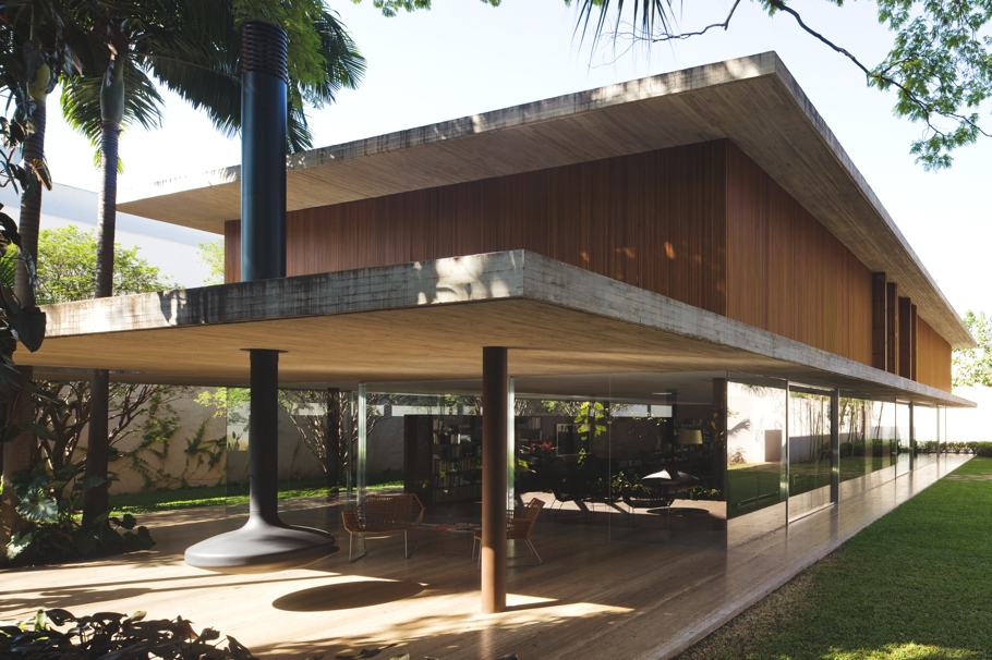 Contemporary-Property-Sao-Paulo-Brazil-12