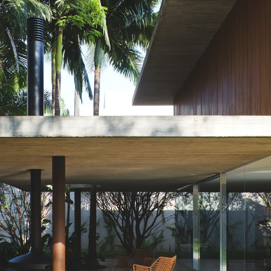 Contemporary-Property-Sao-Paulo-Brazil-16