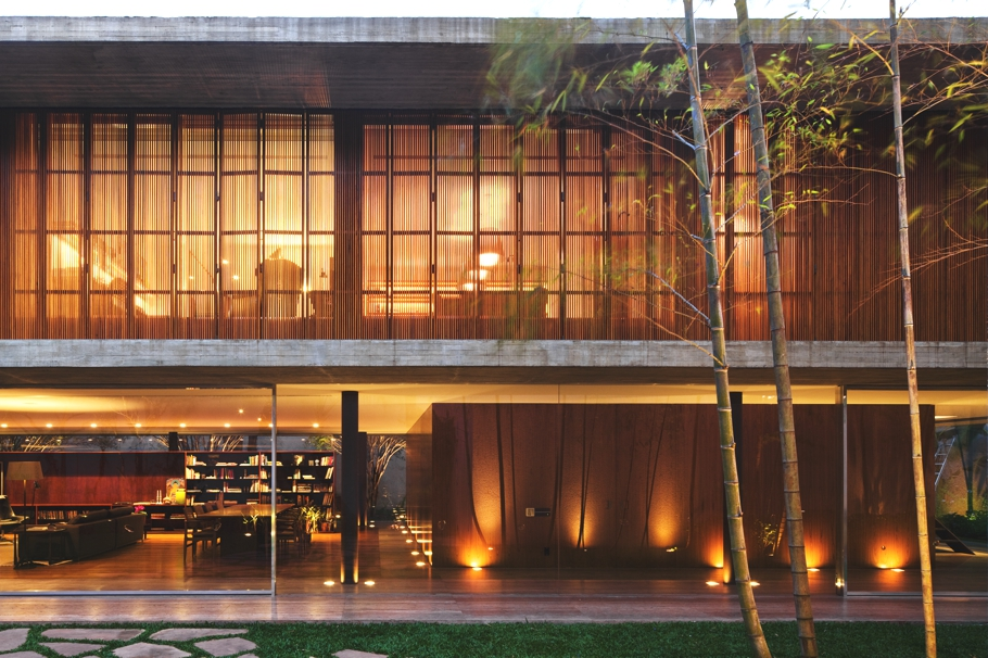 Contemporary-Property-Sao-Paulo-Brazil-17