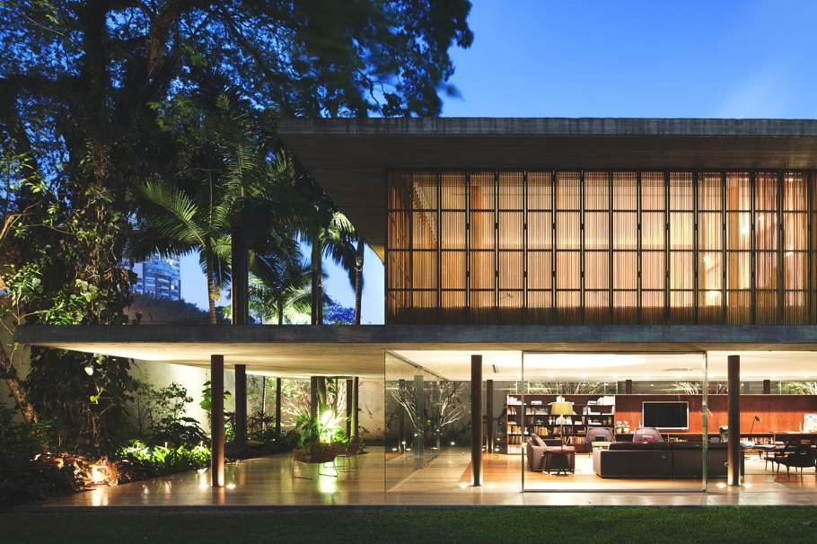 Contemporary-Property-Sao-Paulo-Brazil-20