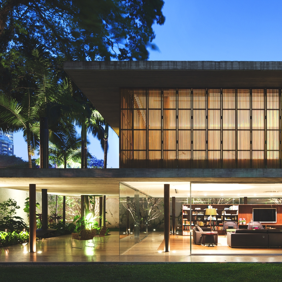 Contemporary-Property-Sao-Paulo-Brazil-21
