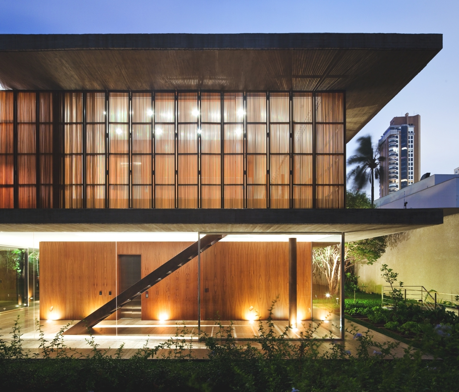 Contemporary-Property-Sao-Paulo-Brazil-23