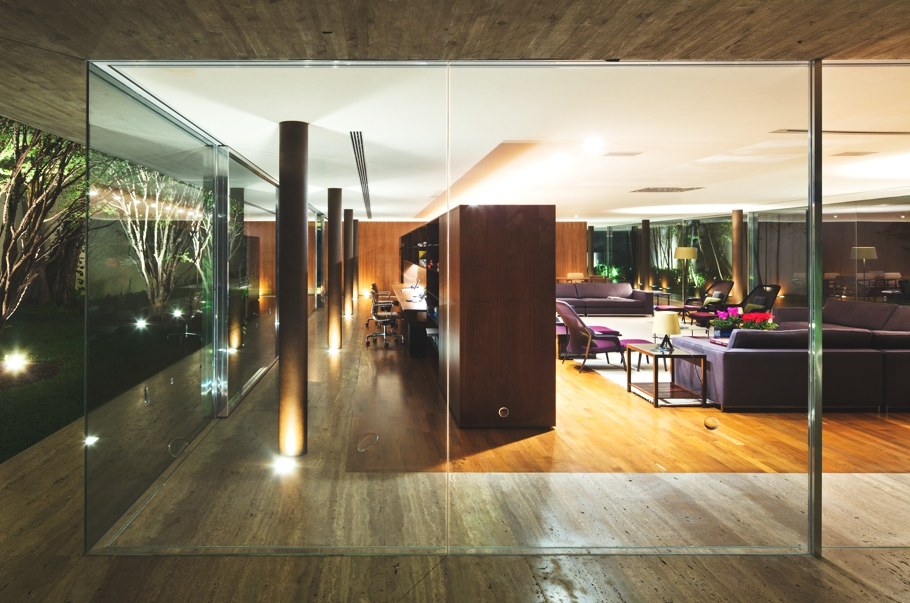 Contemporary-Property-Sao-Paulo-Brazil-24