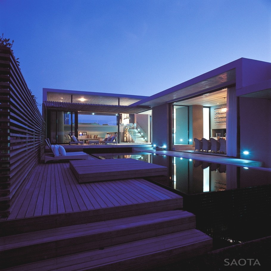 Contemporary-Property-South-Africa-01