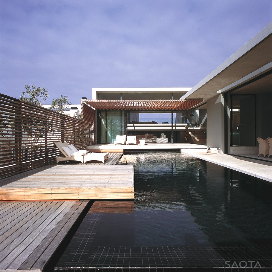 Contemporary-Property-South-Africa-02
