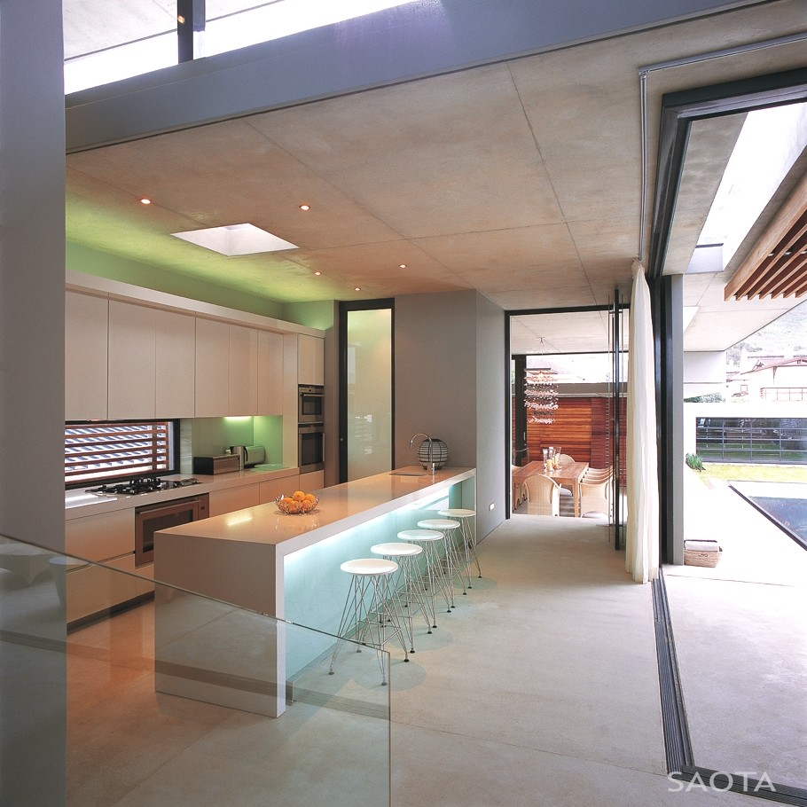 Contemporary-Property-South-Africa-03
