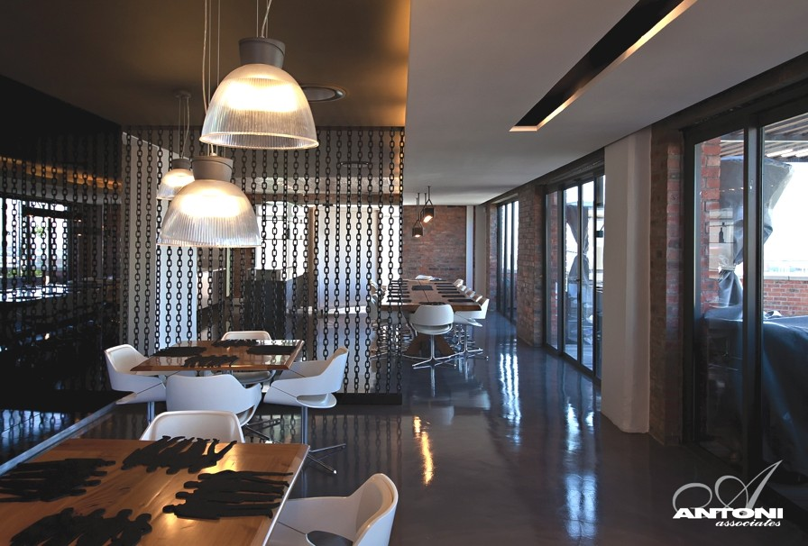 Contemporary-Property-South-Africa-11